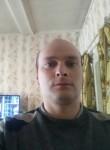Aleksey, 32  , Kologriv