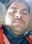 Ramratn Mahato, 34  , Darjiling