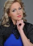 Alya, 39  , Saint Petersburg