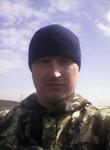 Vazj, 32  , Lesosibirsk