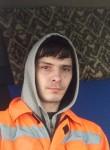 dantealexs, 29  , Murmansk