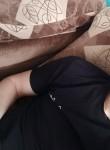 Almaz, 21  , Labytnangi