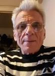 Jordan, 68  , Bordeaux