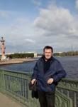 andrey startsev, 50  , Ufa