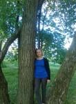 Zoya, 58, Mahilyow