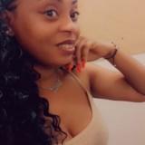 Oyoughou , 33  , Libreville