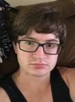 kyletremb, 21  , Ann Arbor