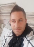 Emilio, 30  , Munich