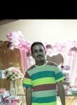 Wilton, 33  , Fortaleza