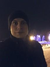 Sergey, 28, Russia, Kyshtym