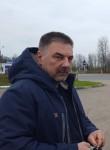 Lyudas, 54  , Saint Petersburg