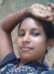 Latha, 25  , Dharmapuri