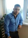 Zufar, 32  , Wichian Buri