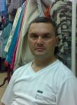 VIKTOR, 48, Moscow