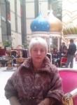 Oksana, 46  , Vladivostok