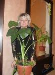 Svetlana, 48, Karagandy