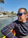 Ricardo, 32  , Rio Tinto