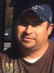 Mateo, 42  , Langley Park