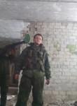 Dmitiriy, 26  , Pervomaysk