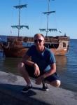 Aleksandr, 42  , Dniprodzerzhinsk