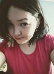 Aliya, 32  , Bishkek