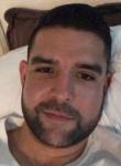 Mark, 30  , Nashville