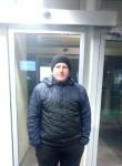 Denis, 23  , Krasnyy Kut