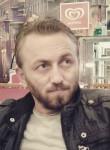 Ercan, 30, Bursa