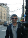 Pitrovich, 40, Gvardeysk