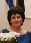 Светлана, 54  , Gubkin