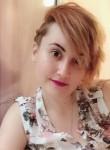 Anna, 28  , Odintsovo