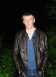 Andrey, 29  , Verbilki