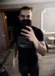 Roman, 26  , Ust-Ilimsk