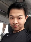 Zhang, 31  , Chenzhou