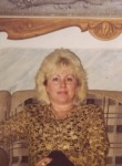 Svetlana, 62  , Komsomolsk-on-Amur