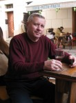 sergey, 60  , Pavlohrad