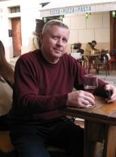 sergey, 62, Ukraine, Pavlohrad