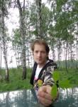 Я Vladimir ищу Девушку от 27  до 34