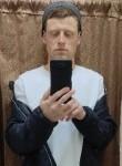 Viktor, 32  , Omsk