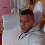 فوزي, 22  , Ras el Oued