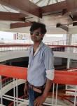Manoj Kumar, 30  , Lucknow