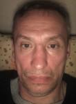 Aleksandar, 40  , Vladivostok