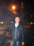 Sergey, 28  , Minsk