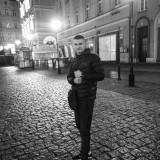 Chelentano, 29  , Walbrzych