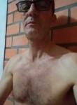 Carlos , 52, Porto Alegre