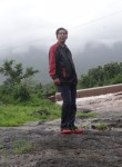 nandkumar, 37  , Vasind