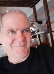 John  Browne, 60  , Sharjah