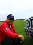 Rayland, 57  , Guiyang