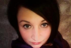 olechka, 34 - Just Me