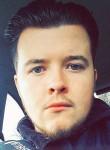 John-Rhys, 23  , Newton Aycliffe